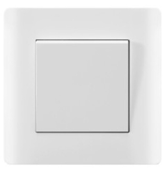 New design european electric wall light switch 1 gang 1 way buy new design european electric wall light switch 1 gang 1 way aloadofball Choice Image
