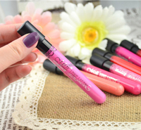 menow long lasting & Moisturizing & nourishing lip gloss
