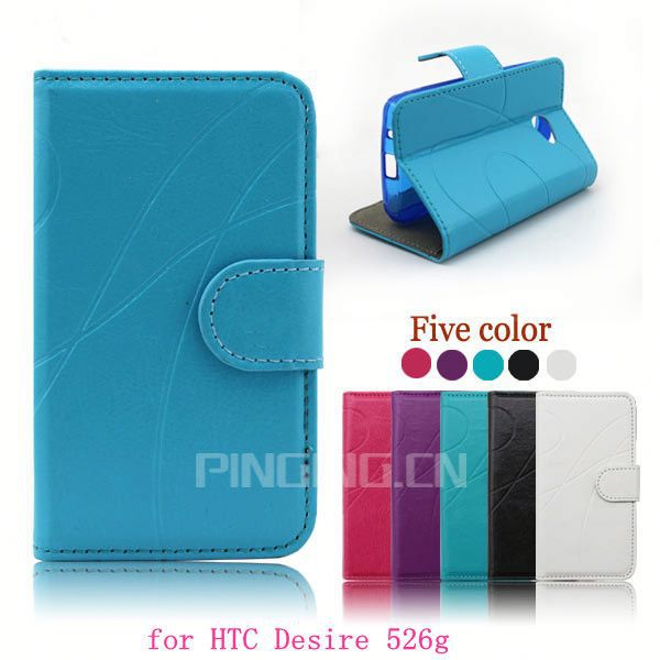 brand new eced1 7824f Hot Seller For Htc Desire 526g Case,Pu Leather Folio Cover Case For Htc  Desire 526g - Buy For Htc Desire 526g Case,Case For Htc Desire 526g,Folio  ...