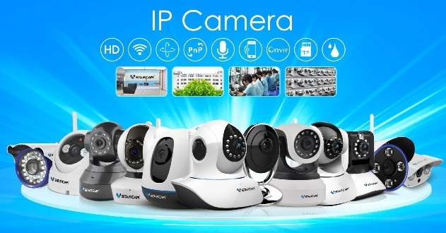 VStarcam C18S 2mp 1080 P Outdoor IP66 적외선 네트워크 IP p2p Wifi cctv Camera
