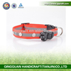 Factory Price LED Dog Collar Gps & LED Dog Collar And Leash