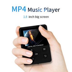 Download Free Song Mp3 Audio, Wholesale & Suppliers - Alibaba