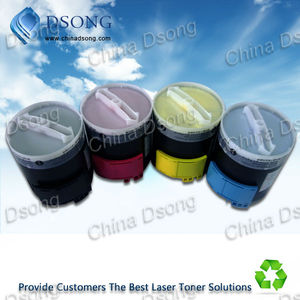 Toner cartridge for Xerox DocuColor 12/30/40/1250/1255