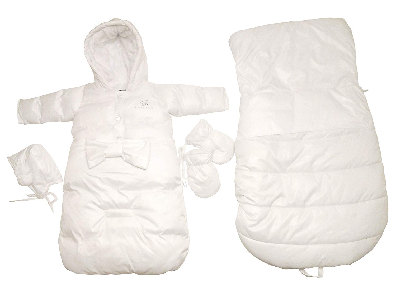 346b4f4f3 Cheap Infant Bunting Snowsuit