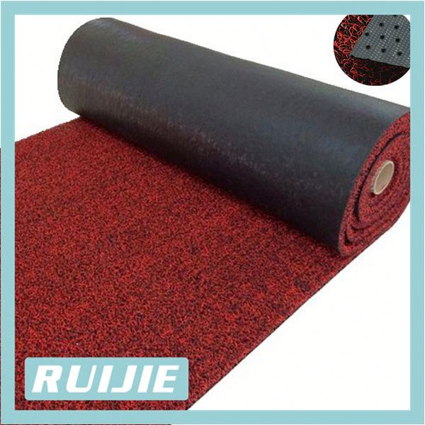 Antibacterial Floor Mat Antibacterial Floor Mat Suppliers and