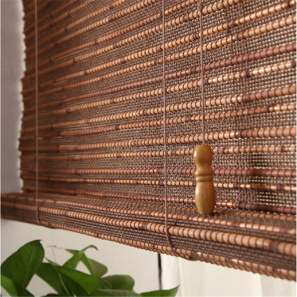 Persianas de bambu para exterior excellent de bamb with persianas de bambu para exterior - Persianas bambu exterior ...