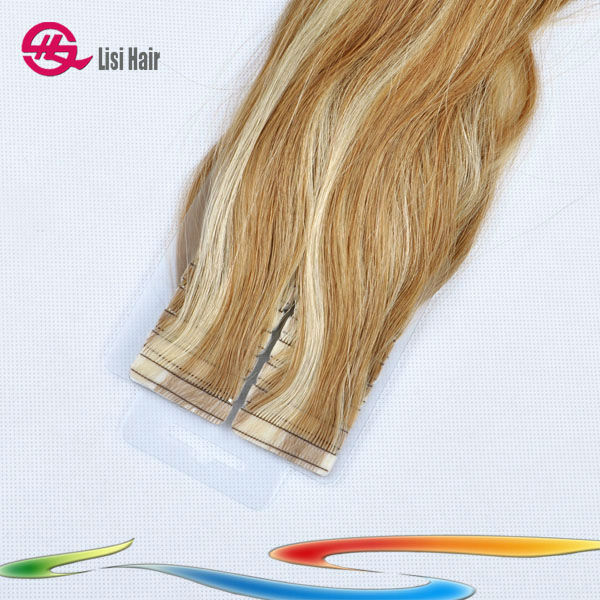 Most Charming! 2013 Can Not Miss Piano Color Human Hair