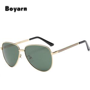11181526561 Fashion Aviator Sunglasses Goggles