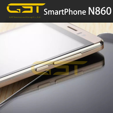 China cheapest 3g android phone mobile 5inch android free app download cell phone 512MB/4gb N820