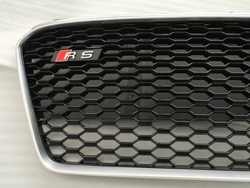 Front bumper grill for AUDI R8, View grill for AUDI R8, GT Product Details  from Changzhou Guangtuo Auto Parts Co , Ltd  on Alibaba com