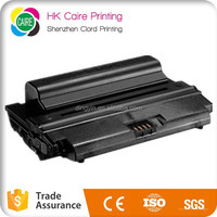 Caire hot selling cartridge PRINT TONER cartridge for Samsung 3470 ML3470D,ML3471ND