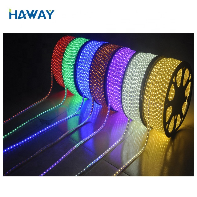 wholesale best price for 220 volt 60led 14W 5050 led light strip with good quality