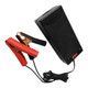 fast charge smart external laptop universal 16.8v 10a li-ion battery charger