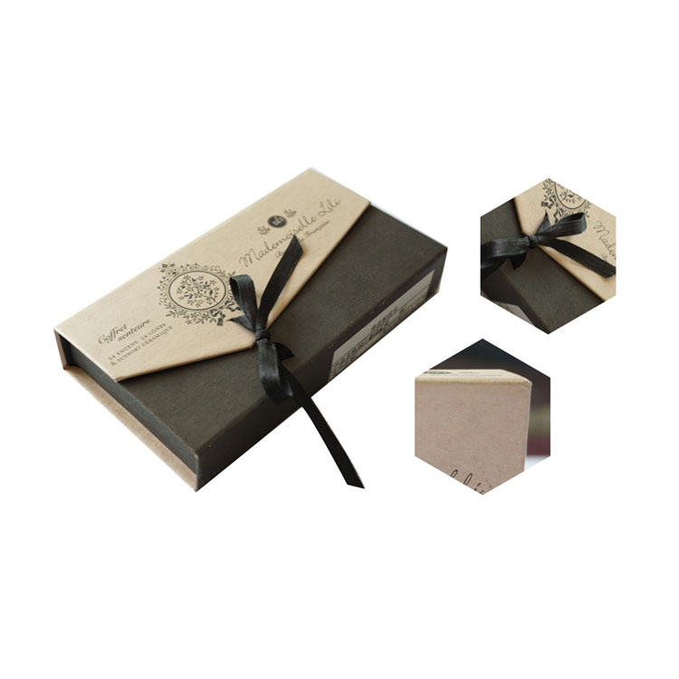 Wholesale Canada Elegant Paper Folding Box Pink Gift Boxes With Ribbon Closure Buy Gift Boxes Wholesale Canada Folding Gift Box Nice Gift Boxes