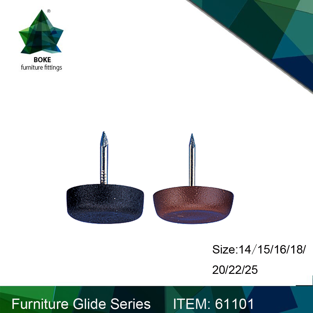 Muebles De Alta Calidad Nivelador Para Silla Buy Product On  # Niveladores Muebles