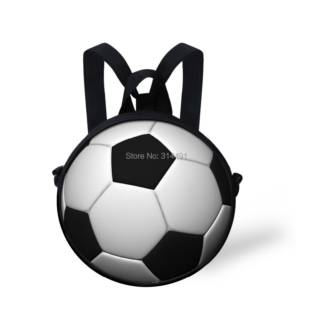 f6aa3d1bb Soccer Design Bags - CafePress. Shop Soccer Design Bags from ...