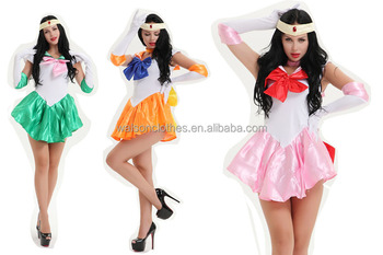 Sexy Navy Sailor Nautical Girl Fancy Dress Ladies Military Womens Adult Sailor moon Costume  sc 1 st  Alibaba & Sexy Navy Sailor Nautical Girl Fancy Dress Ladies Military Womens ...