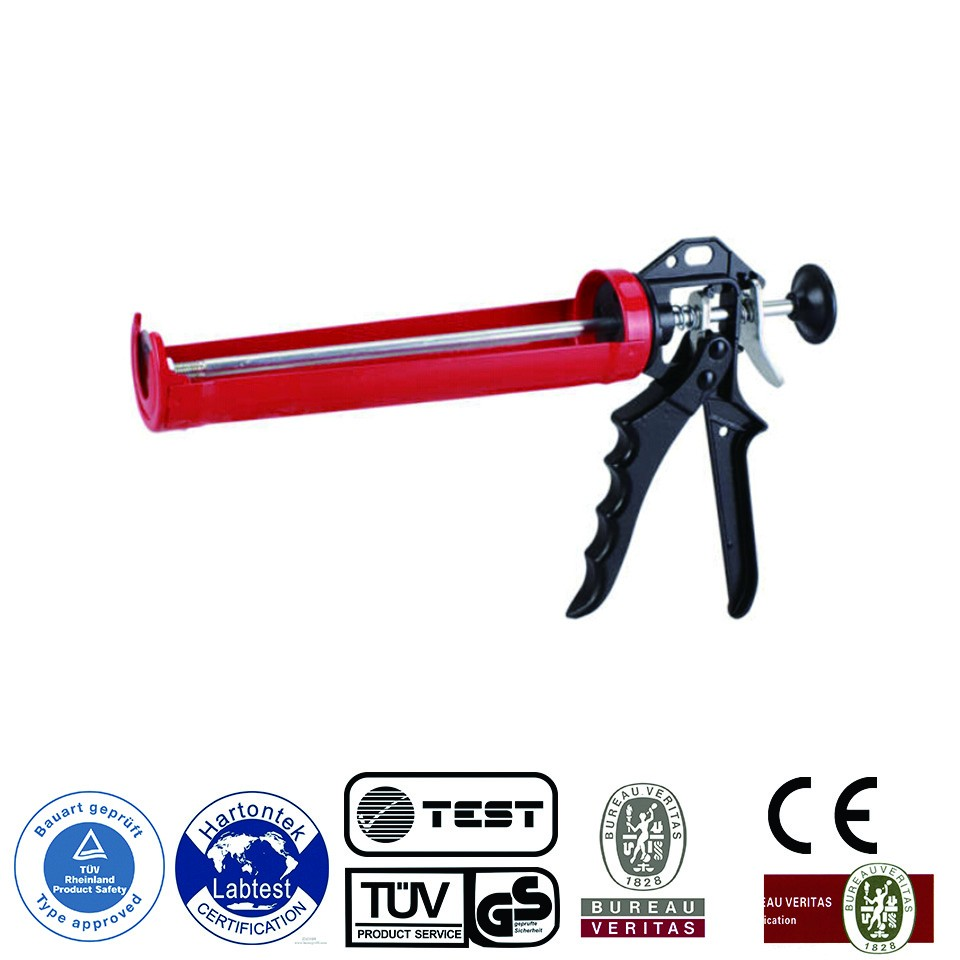 In the kitchen antique wrenches are used as cabinet door handles and - Wrench Door Handle Wrench Door Handle Suppliers And Manufacturers At Alibaba Com