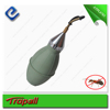 Hand Duster in pest control Insecticide Pesticide dusterATPL6783