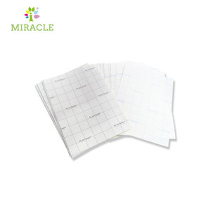 A4 size heat transfer printing paper for cotton textile