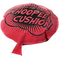 Whoopee Cushion Wholesale fart bomb joking gift toys whoopee cushion