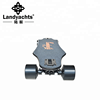 /product-detail/high-performance-top-quality-electric-longboard-skateboard-60801068558.html