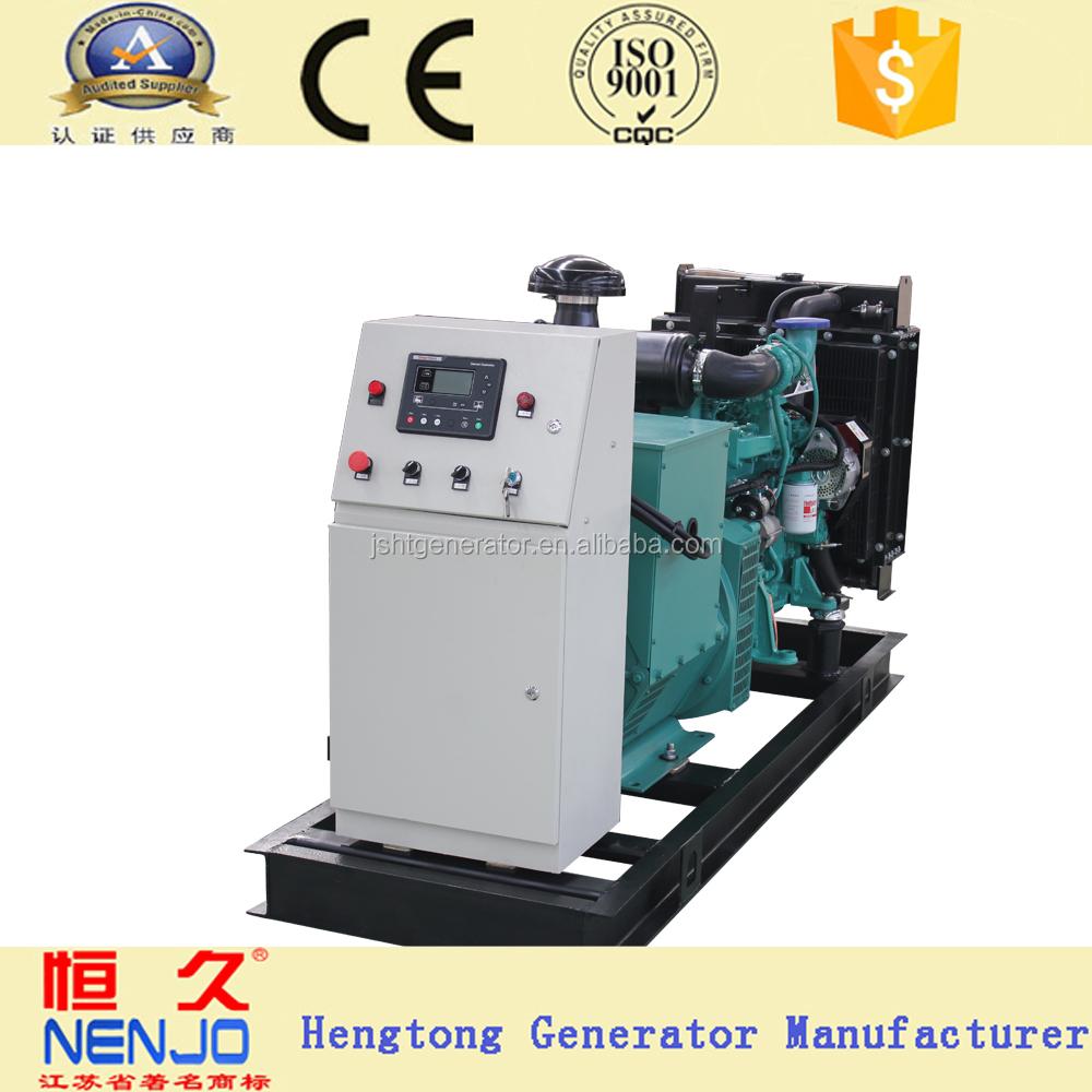 Korean Doosan Daewoo Engines D1146 68kw 85kva Land Use Diesel Transfer Switch Wiringautomatic Suyang Atsautomatic Generators48600kw Buy Daewood1146daewoo Engine Product On