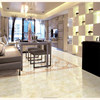 zibo china glazed Tile 60x60 gres monococcion Tile,glazed tiles