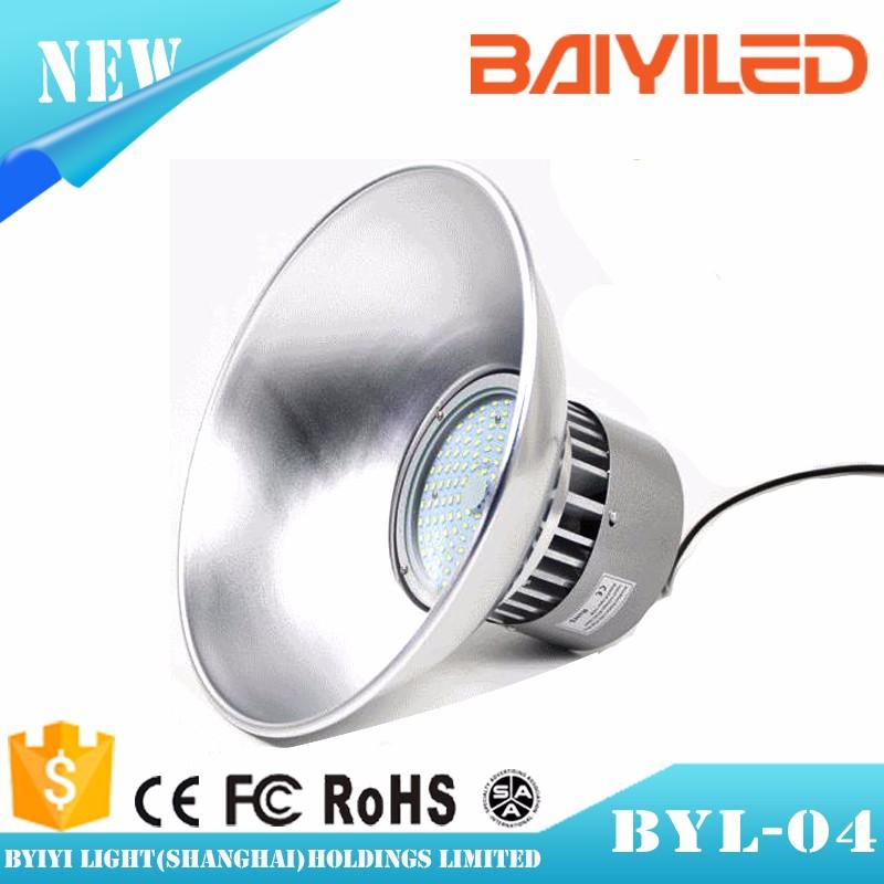 Ontdek de fabrikant Hittebestendig Lamp van hoge kwaliteit voor ...