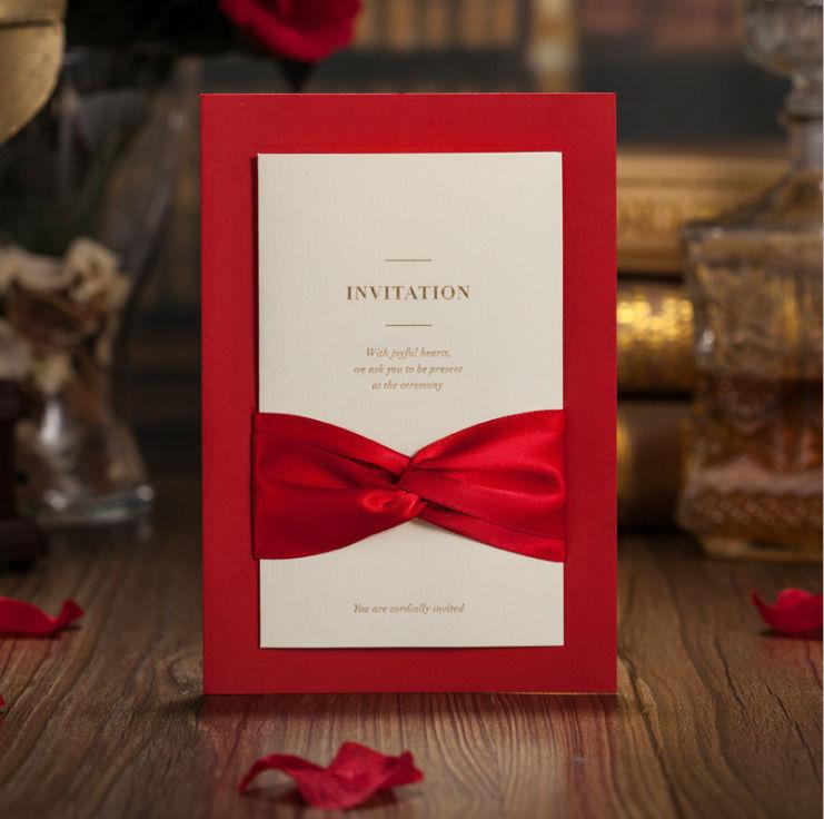 Indian Wedding Cards Indian Wedding Cards Suppliers and – Wedding Cards for Indian Wedding