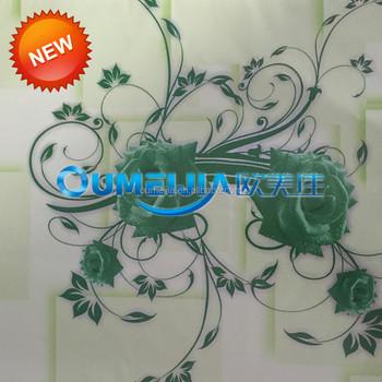 Hohlkern Pvc Platten Von Innen Tv Hintergrund Dekorative Wandplatte  Baustoff Import Aus China