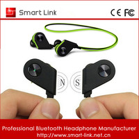 Best sale on Amazon sport bluetooth headset V8 with magnetic for Amazon seller wholesales factory direct sales price