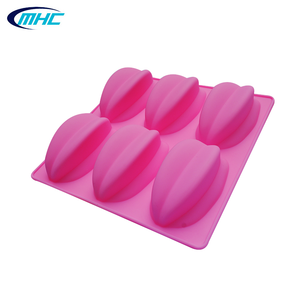 Classic Cake Styling Silicone Cake Mould Classical Model,Traditional Style Silicone Baking Molds
