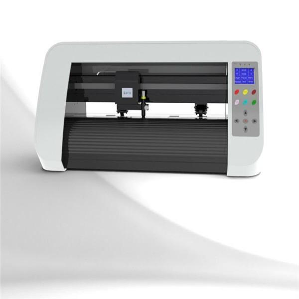 Teneth Flexi Software Vinyl Decal Printer And Cutter Buy - Vinyl decal printer