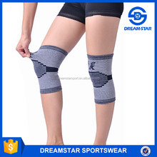 High Quality Professional Basketball Protective Knee Pads