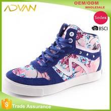 High fournisseurs de Designer et Top baskets Sneakers qwrPA60q