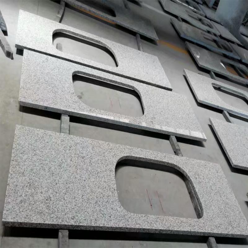 Tiles For Kitchen Price Philippines Rumah Joglo Limasan Work