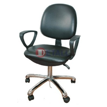 Dental Lab Chairs With Ergonomic Design