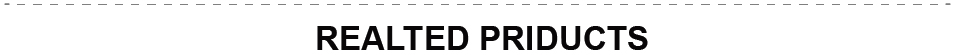 ที่กำหนดเองขายส่งสิ้นคุณภาพEVAโฟมTrampolineตีกลับคณะกรรมการสำหรับTrampolineกีฬา