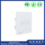 Buletooth smart screen touch remote control intelligent wall switch for smart home