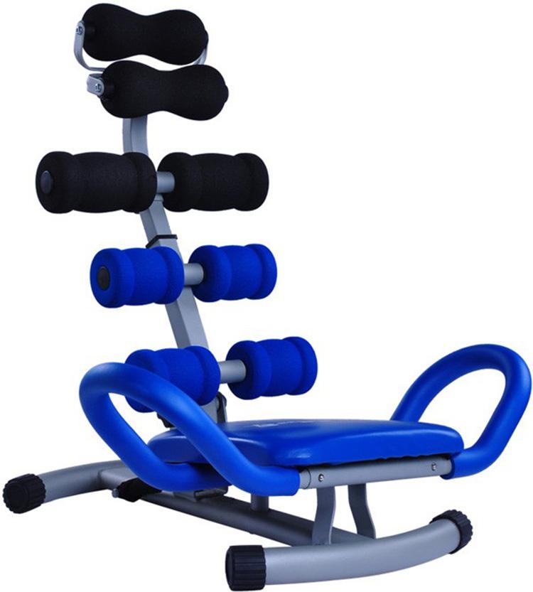 Wonder Crunch Abs Workout Equipment Machine Home Abs Core Buy Abs Core Abs Machine Home Abs Workout Equipment Product On Alibaba Com