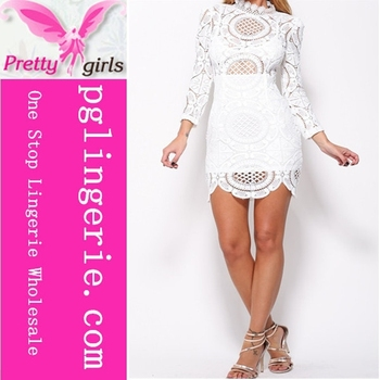 Women dresses online uk,buy dress online,sexy white dress M30059