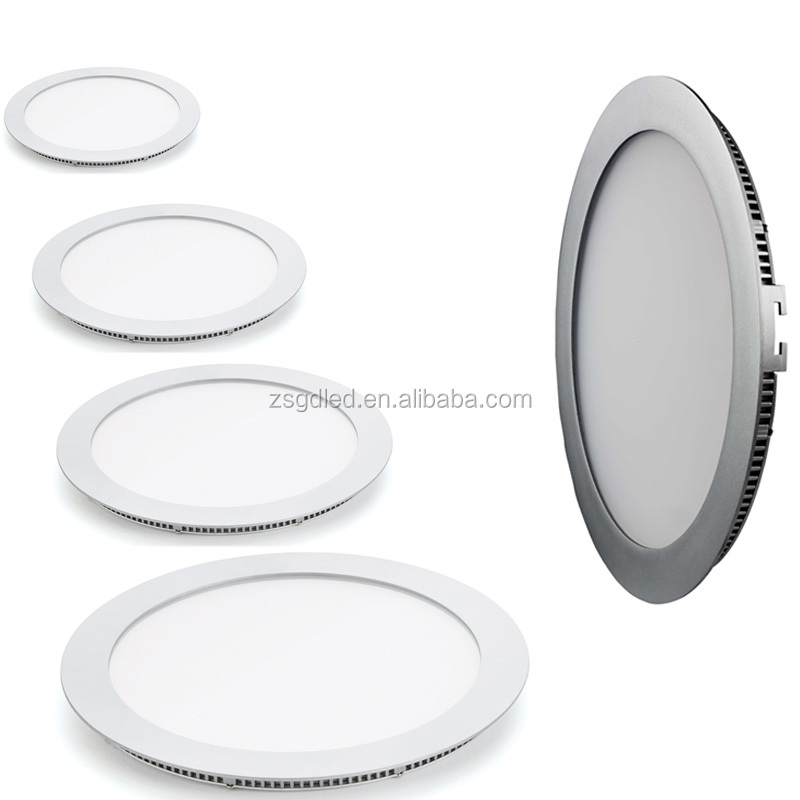 Good Quality Cheap Price Recessed Flexible 12W 12V Dc Ultra Thin led Back Light Panel