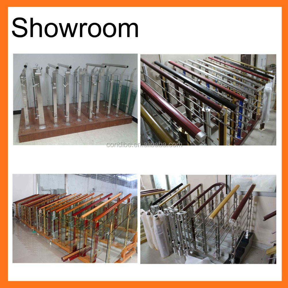 6(handrail showroom)