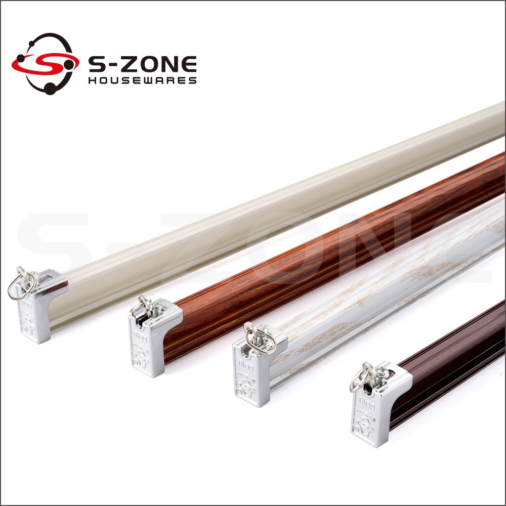 Ceiling mounted curtain track system - Ce Ceiling Mount Curtain Track Ceiling Mounted Curtain Track System Ceiling Mounted Curtain Track System