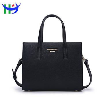 2018 new popular designer handbag ladies purse fashion bags ladies handbags b102dd2edbb6