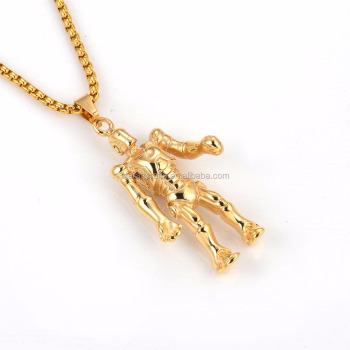 avsar by real view pendant click to in expand ag gold jewellery nandini pendants