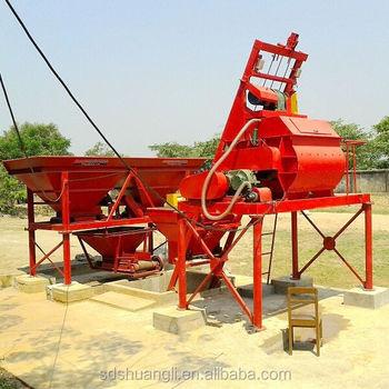 3 yard concrete mixer for sale concrete pump mixer truck for Cement mixer motor for sale