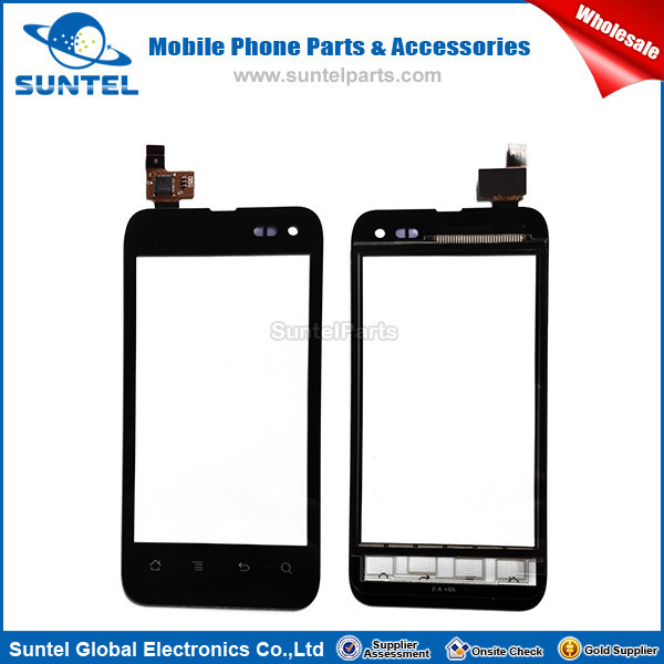 Super Quality Touch Panel For KA9+ Capacitive Touch Screen In Stock