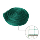 high quality bird netting near me and pe pp plastic anti bird net